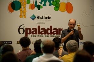 Roberto Fonseca