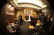 Café Estadão / Suplicy