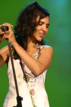 Izabel Padovani