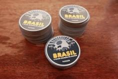 Projeto Futebol Brasil