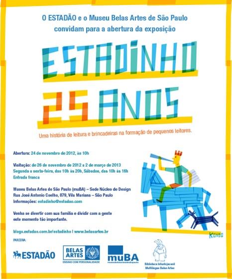 estadinho_email2