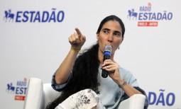 BLOGUEIRA CUBANA/YOANI SANCHEZ