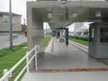 02 Estação São Vicente 04
