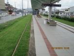 02 Estação São Vicente 06