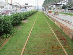02 Estação São Vicente 09