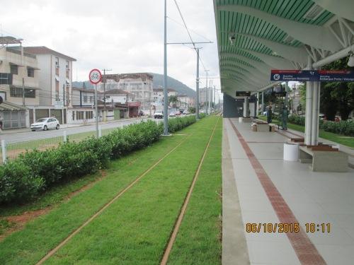 03 Estação Emmerich 06