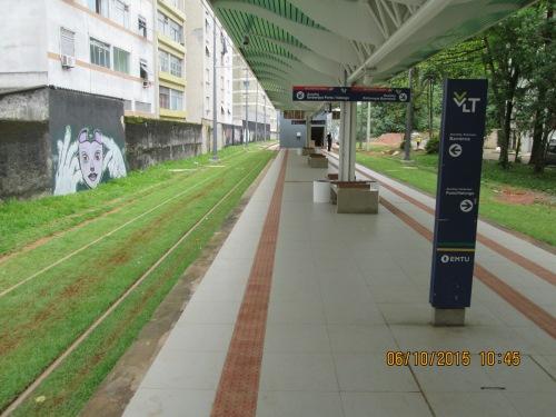 07 Estação João Ribeiro 07