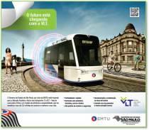 VLT_anuncio