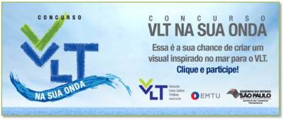 VLT_banner concurso