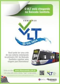 VLT_cartaz concurso