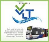 VLT_email MKT