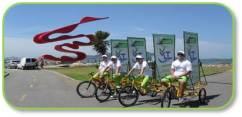 VLT_foto bikes