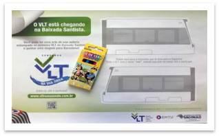 VLT_jogo americano