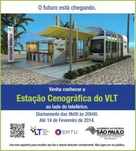 VLT_panflixos
