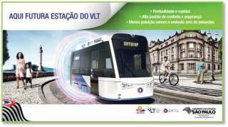 VLT_placas de obra