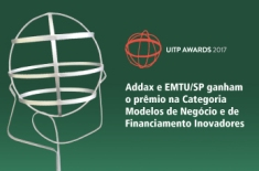 uitp-awards-site
