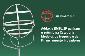 uitp-awards-site