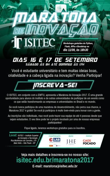 maratona_de_inovacao_isitec
